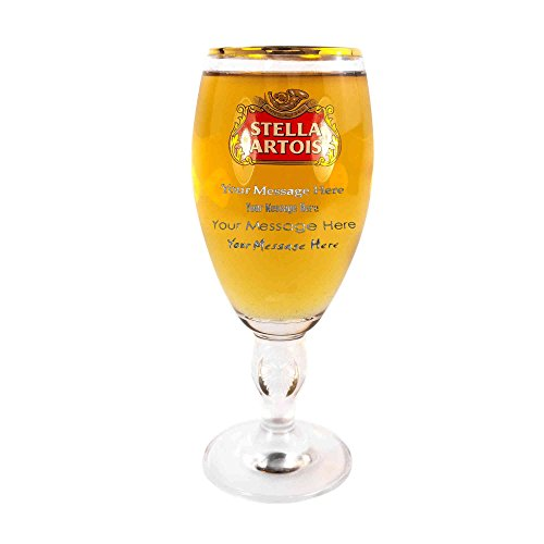 tuff-luv-personalised-engraved-cidre-chalice-glass-glasses-barware-ce-250ml-stella-artois-cidre