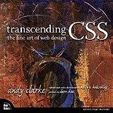 Transcending CSS