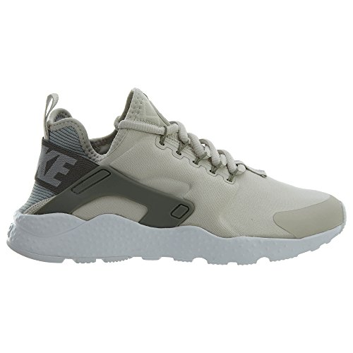 Picture of Nike Women's Air Huarache Run Ultra Light Bone/Light Pumice Running Shoe 10 Women US