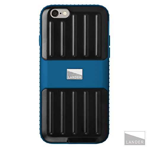 lander-powell-case-for-iphone-6-6s-military-810-drop-tested-blue