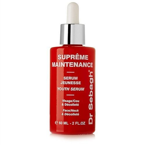 (Dr. Sebagh Night Care 2 Oz Supreme Maintenance For Women by Dr. Sebagh)