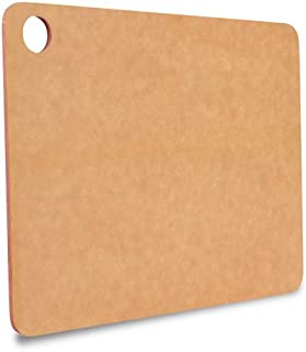 product image for John Boos Block 1209-E25-4 Chef-Lite Lightweight Essential Reversible Cutting Board, 12 Inches x 9 Inches x 1/4 Inch