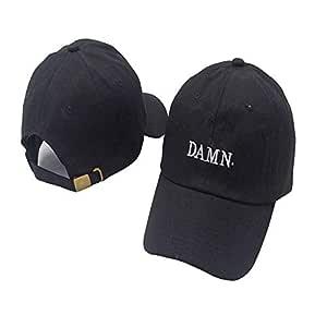 sdssup Modelos de explosión, Sombreros Pop, Sombreros de Hip-Hop ...