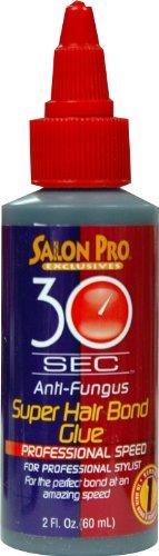 salon-pro-30-second-bonding-glue-2-oz-02415-by-salon-pro