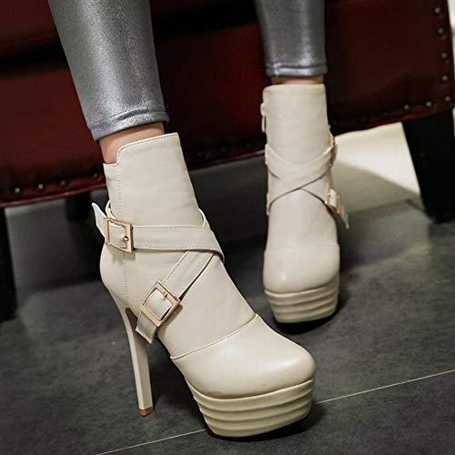 CuteFlats Fashion Beige CuteFlats Donna Fashion CuteFlats Beige Beige CuteFlats Fashion Donna Beige Donna Fashion Donna qBRxPngw