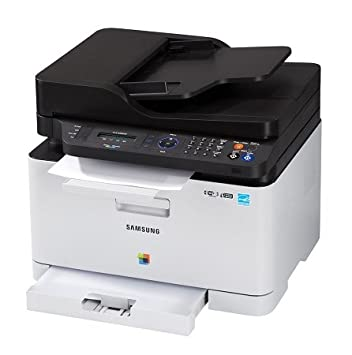 SAMSUNG PRINTER CLX-3305FW WINDOWS VISTA DRIVER