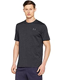 Men's Charged Cotton Sportstyle T-Shirt