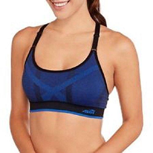 avia-womens-racerback-body-map-cami-bra-w-retractable-straps-small-blck-blue