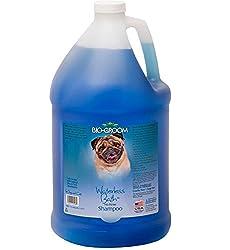 Bio-Groom Waterless Pet Shampoo