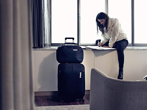 Thule Subterra Spinner Luggage