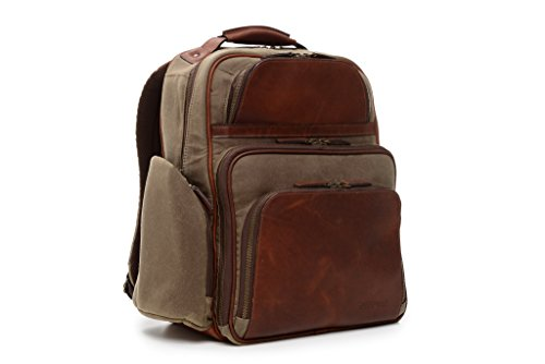 korchmar-mason-16-business-travel-backpack-z3254-olive