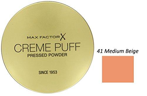 max-factor-creme-puff-41-medium-beige