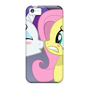 5c Perfect Case For Iphone - OiohHmx442ylOAi Case Cover Skin