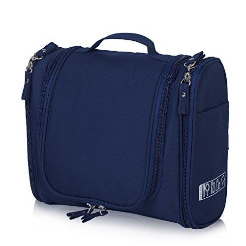 Compare Bags - 6
