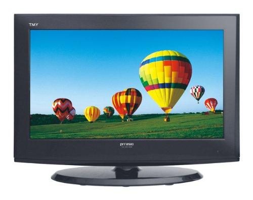 ティーエムワイ 26V型 液晶 テレビ TLD-26E1300B ハイビジョン B005QJD2TG