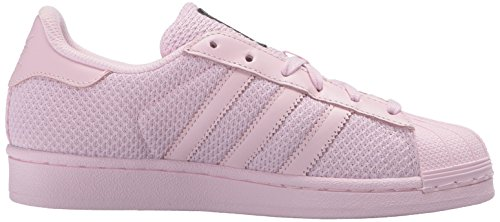 Pink Pink adidas Trainers Superstar Originals Pure Boys' Pink A06r4YAg