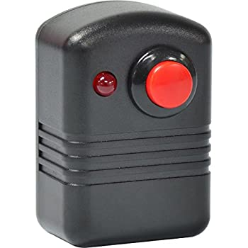 this item whistler pro rs01 inverter remote switch