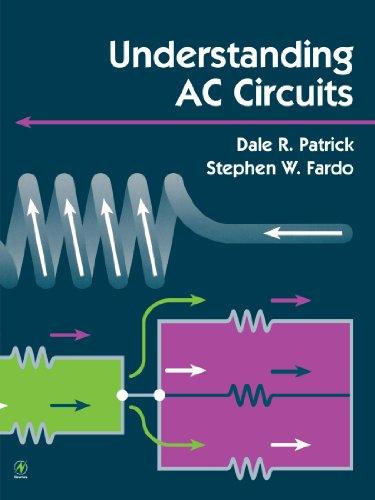 understanding ac circuits - 1