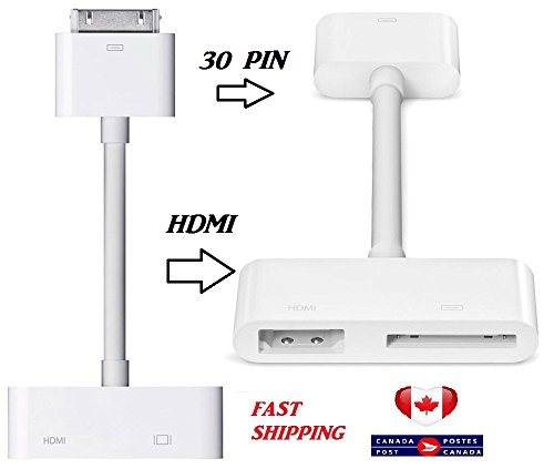 new-2017-digital-av-hdtv-adapter-30-pin-dock-to-hdmi-with-charging-for-apple-ipad-iphone-for-apple-i