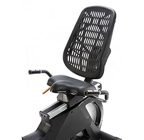 SALTER Bicicleta reclinada RS-29, programas de Entrenamiento ...