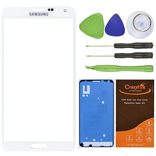 samsung 3 screen repair kit - 2