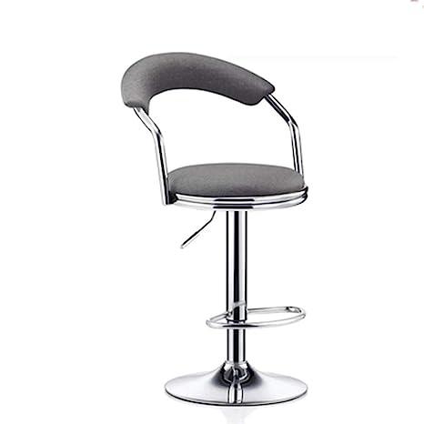 Wondrous Amazon Com B Ydcm Bar Stools Footrest And Base For Creativecarmelina Interior Chair Design Creativecarmelinacom