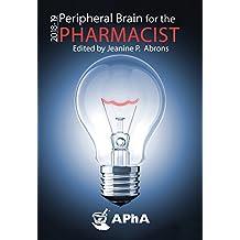 Peripheral Brain for the Pharmacist 2018-19