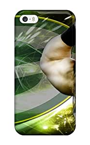 Marco DeBarros Taylor's Shop greenay packers NFL Sports & Colleges newest iPhone 5/5s cases 5937025K733303069