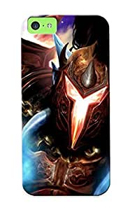 meilinF000Graceyou E84c0891523 Case For iphone 4/4s With Nice World Of Warcraft AppearancemeilinF000