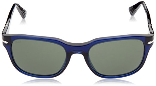 C53 C53 Blue Blue Green Persol PO3112S Green PO3112S Persol Persol PPw0HrqE