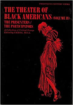 american black collection collection critical critical essay essay theater In 1964, baraka won notoriety and critical acclaim for his highly political play,   the most prominent black theaters by mid-century were the american negro   baraka (leroi jones): a collection of critical essays, prentice-hall, 1978, pp.