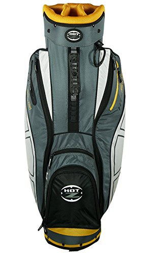 Hot-Z-Golf-25-Cart-Bag