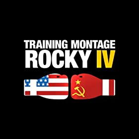 how to write a training montage mp3