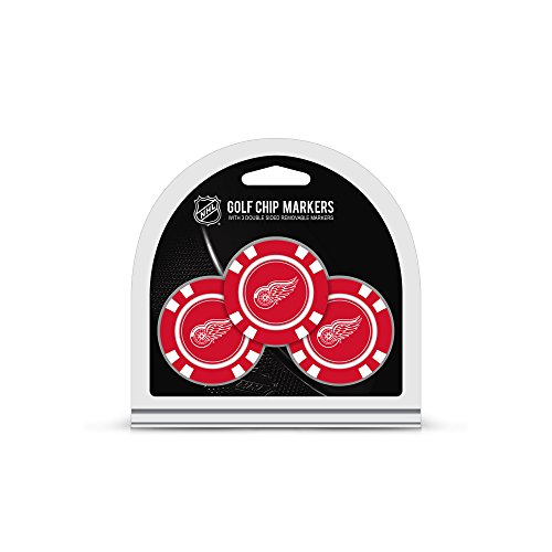 Logo Golf Ball Marker - 9
