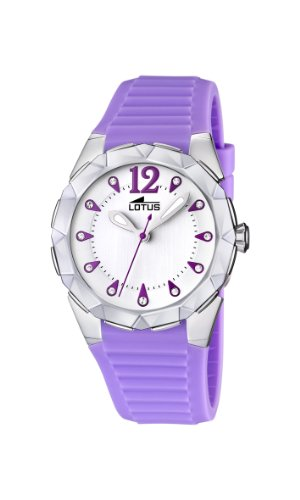 Womens Watches Lotus Lotus L15732/3