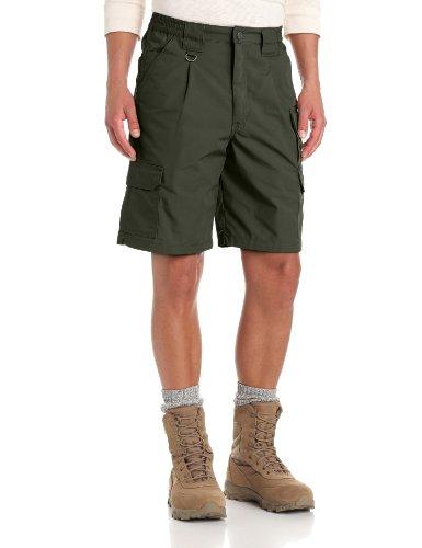 Propper Men's Tactical Short, Olive, 32
