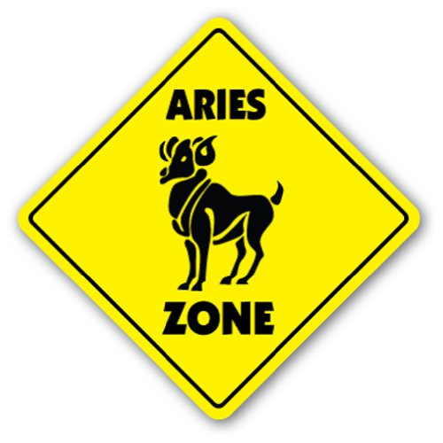 Aries Home Decor Honor Your Determined And Enthusiastic