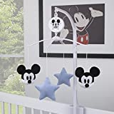 Disney Mickey Mouse - Timeless Mickey Mouse & Stars