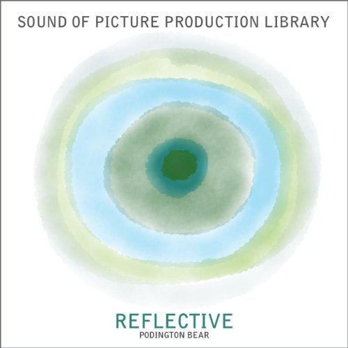 Cover of Reflective