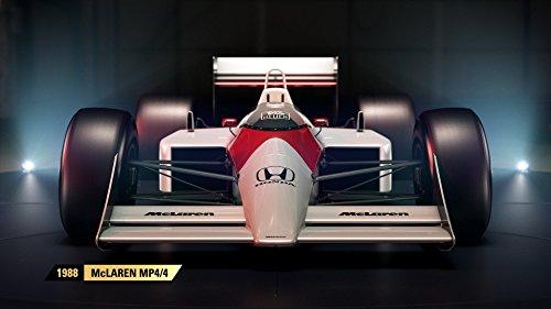 Buy ps4 best racing game 2016