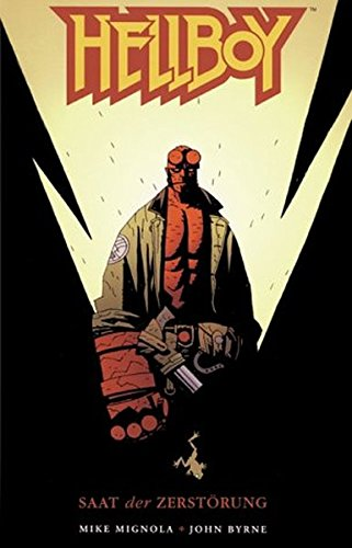 hellboy-1-saat-der-zerstrung