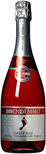 Barefoot-Bubbly-California-Sweet-Red-Sparkling-Wine-750mL
