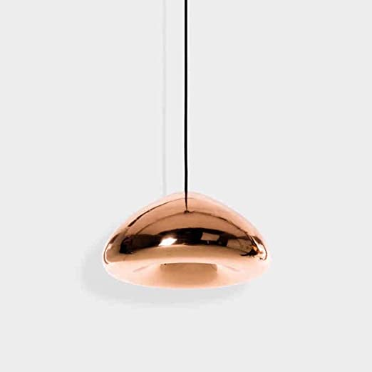 sputnik rose brickell for photo chandelier inspirations furniture gold collection modern featured of