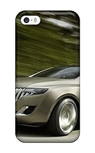 Vehicles Car Case Compatible With Iphone 5/5s/ Hot Protection Case