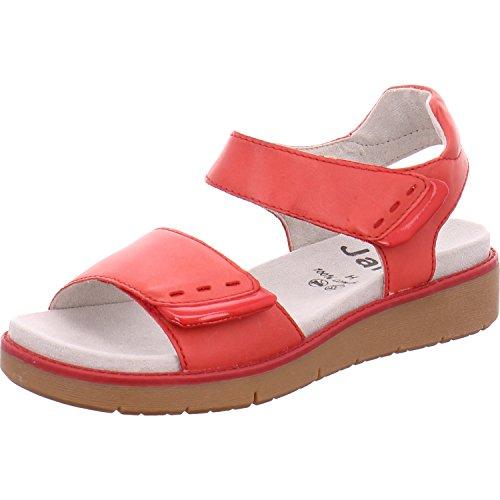 Jana shoes GmbH & Co. KG 88 28401 28 533 Rot