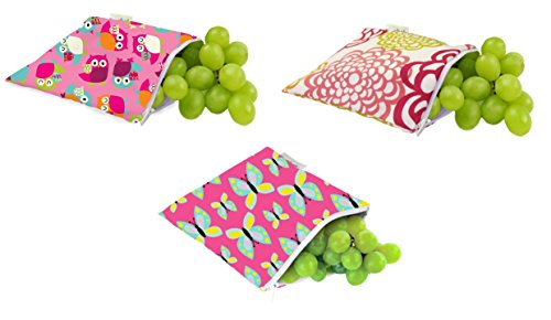 itzy-ritzy-reusable-snack-and-everything-bag-girls-3-count