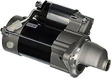 DB Electrical SND0338 Tractor Mower Diesel