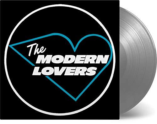 Modern Lovers ()