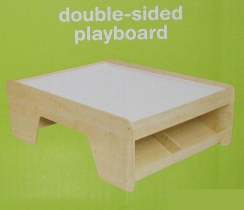 Kidkraft - Circo Train Table: Amazon.co.uk: Toys & Games
