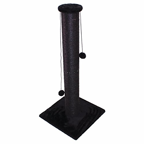 """35"""" Cat Tree Bed Sisal Scratching Post Furniture Playhouse Pet Bed Kitten Cat Tower Condo Stairs for Kittens hot sale 2017"""